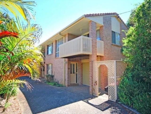 3/25 Everard Street, Port Macquarie NSW 2444