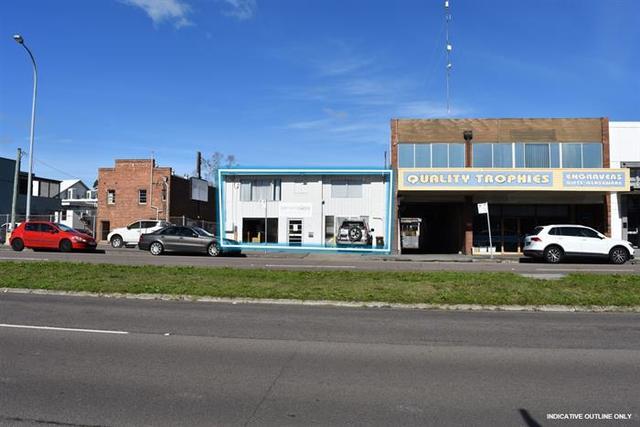 31 Belford Street, Broadmeadow NSW 2292