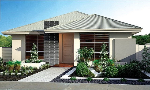 Real estate for sale in golden bay wa 6174 allhomes lot 502 winderie road golden bay wa 6174 malvernweather Images