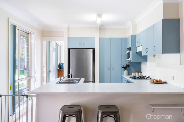 5 Red-Crowned Court, NSW 2777