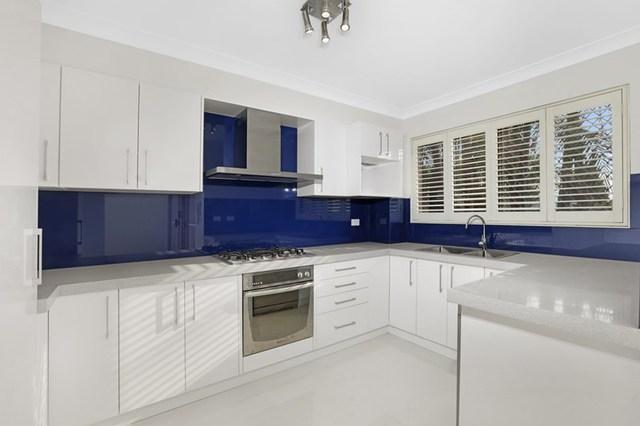 10/4-6 Vista Street, Caringbah NSW 2229