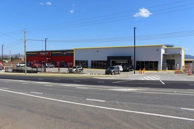 2/124-134 Brisbane St, Beaudesert QLD 4285