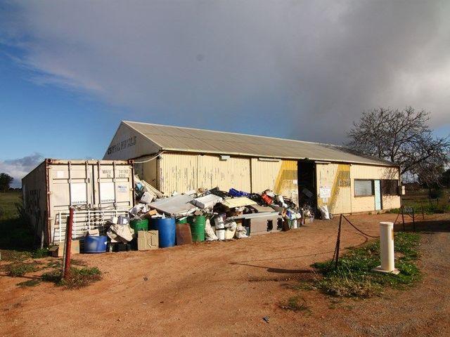 870 Old Sturt Highway, SA 5344