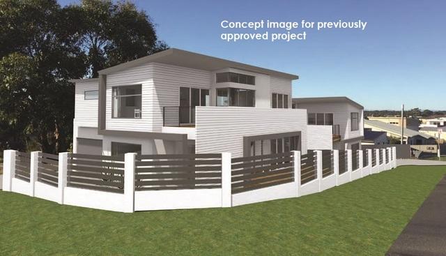 Real Estate for Sale in Hawley Beach, TAS 7307   Allhomes