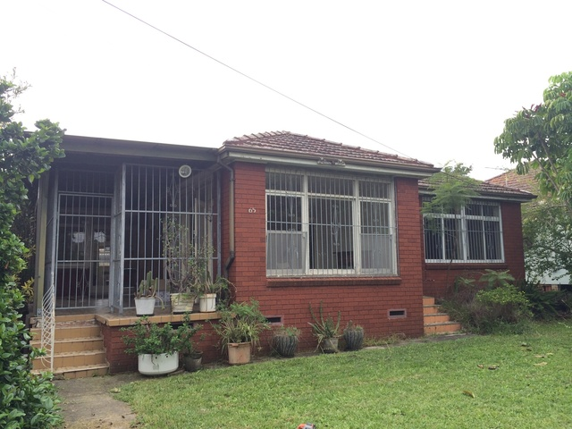 65 Fullagar Road, Wentworthville NSW 2145