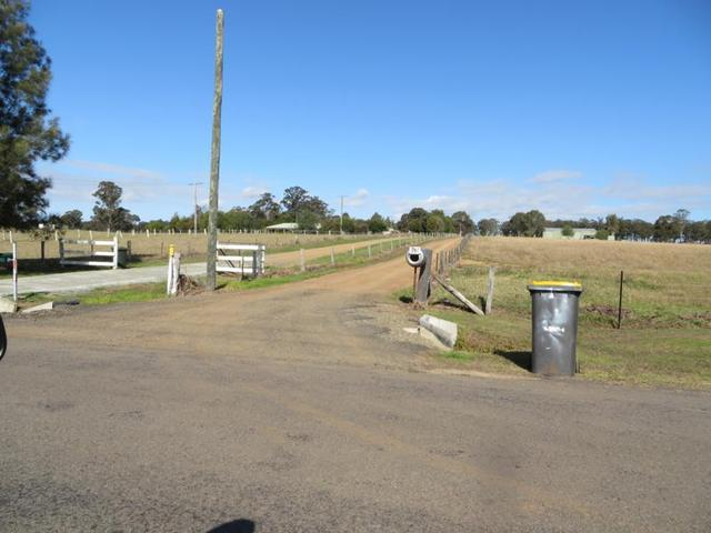 Old North Rd, Lochinvar NSW 2321