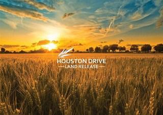 Lot 14 Houston Drive