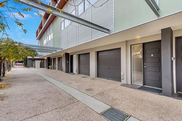 5/119 Melbourne  Street, North Adelaide SA 5006