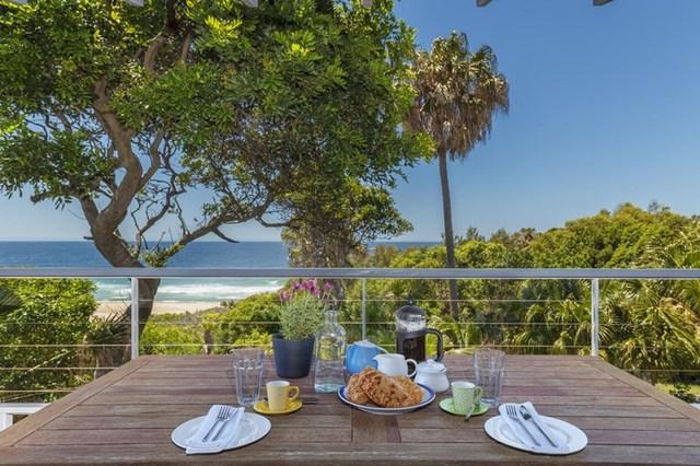 97 Newman Avenue, Blueys Beach NSW 2428