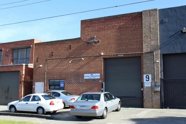 9 Reserve Street, Preston VIC 3072