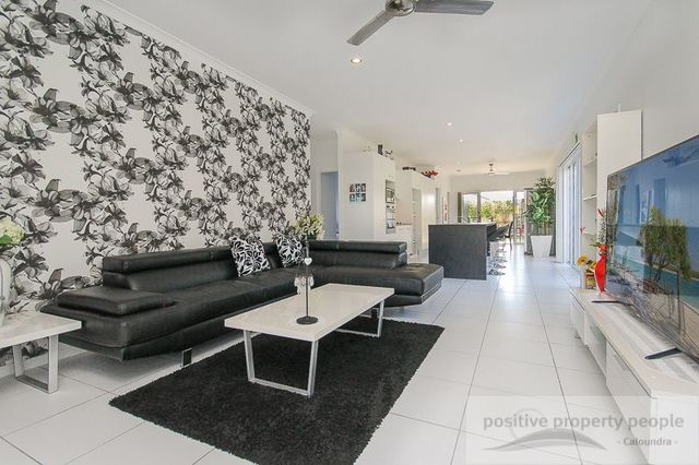 86 O'Reilly Drive, Caloundra West QLD 4551