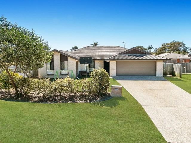 54 Sandheath Place, Ningi QLD 4511
