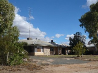 Lot 2 Riley Road