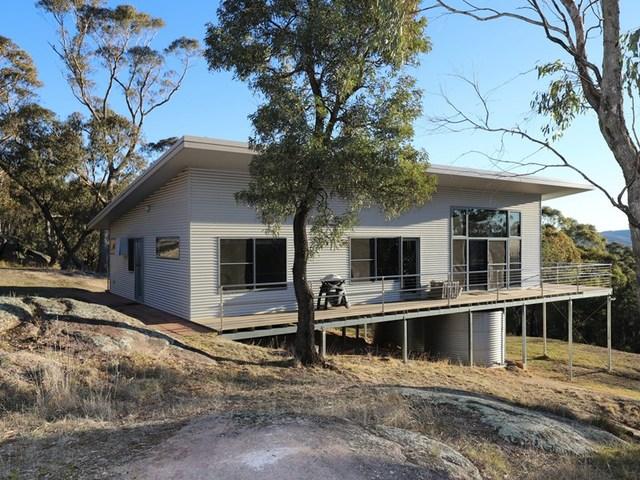 964 Hazelgrove Road, Oberon NSW 2787