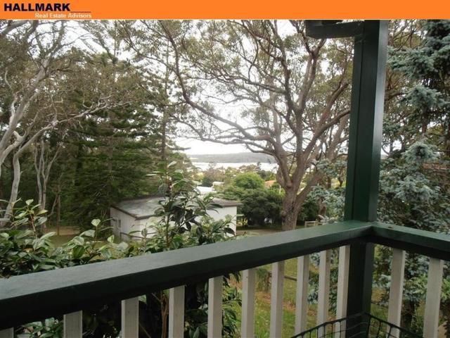 64 Trafalgar Road, Tuross Head NSW 2537