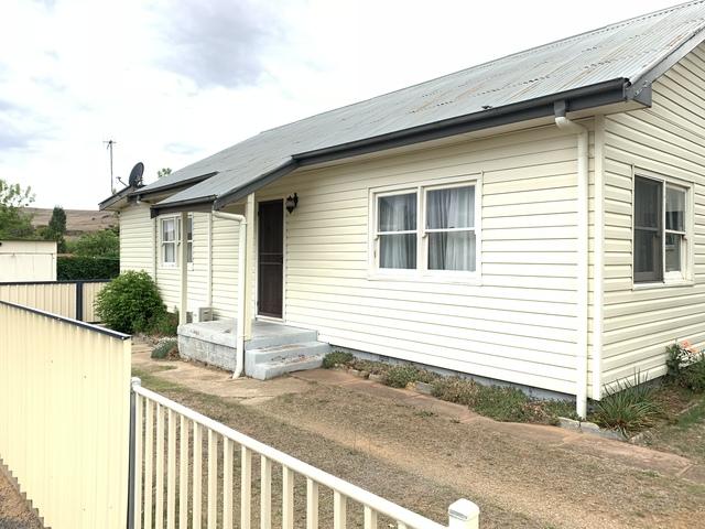 74 Bombala Street, NSW 2630
