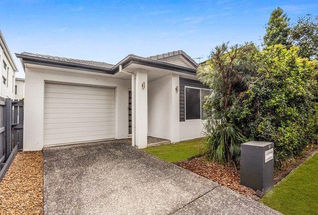 16 Ainslie Street, Alderley QLD 4051