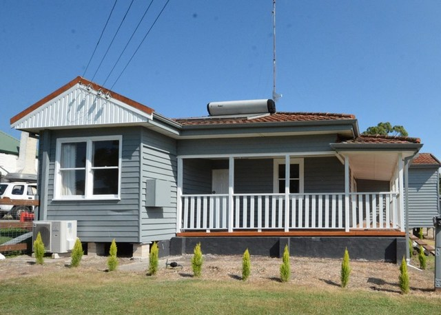 32 Wallsend Road, West Wallsend NSW 2286