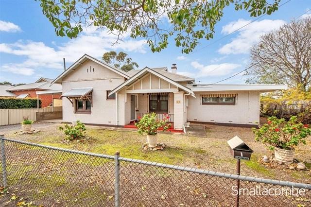 1 Swift Avenue, Melrose Park SA 5039