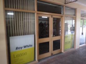 7/150-158 Argyle Street, Picton NSW 2571