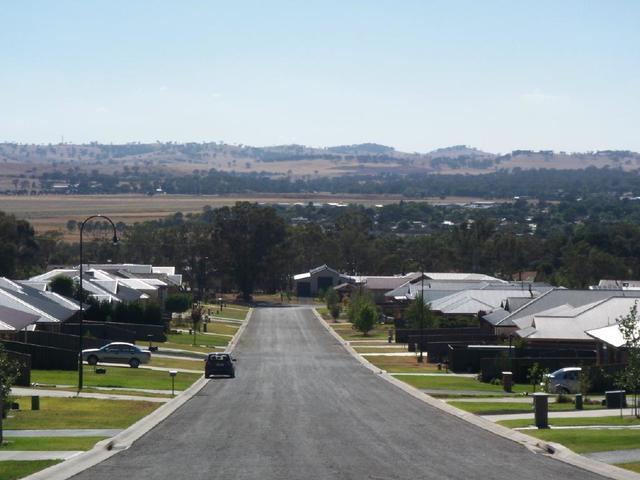 45 Matilda Avenue, Cootamundra NSW 2590