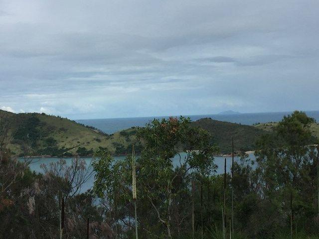 Lot DH Keswick Island, Mackay QLD 4740