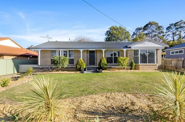 15 Elm Street, Colo Vale NSW 2575