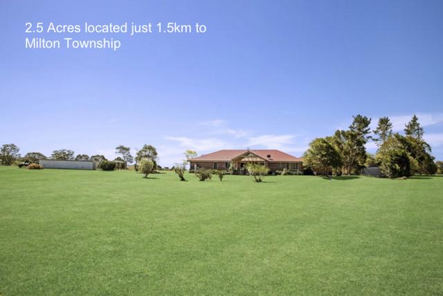 E153B Princes Highway, Milton NSW 2538