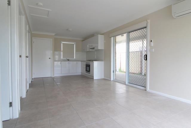 33a Britannia Street, Umina Beach NSW 2257