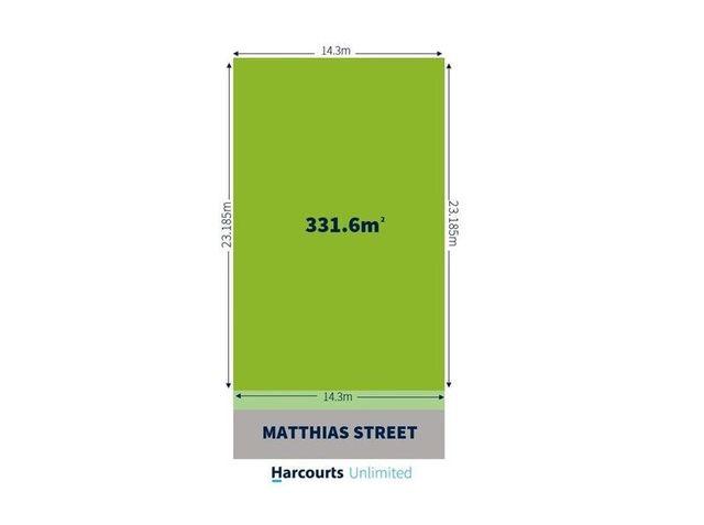 44 Matthias Street, NSW 2765