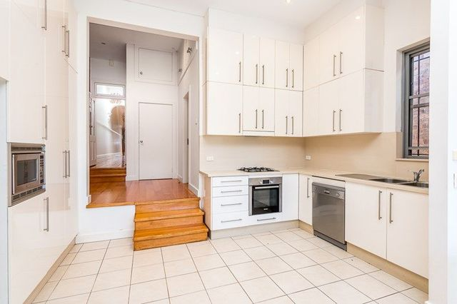 75 Macaulay Road Stanmore NSW 2048