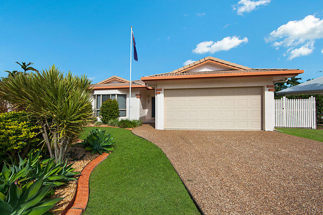 6 Kidner Place, Annandale QLD 4814