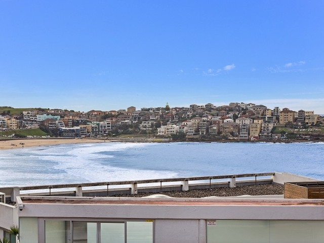 4/16 Campbell Pde, Bondi Beach NSW 2026