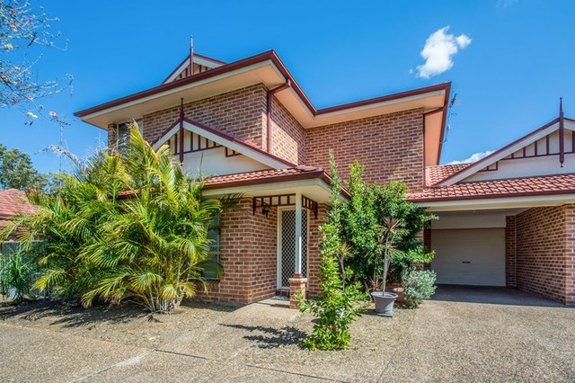 2/287 Great Western Highway, NSW 2750