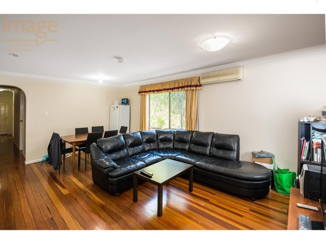 1/65 Anglesey St, Kangaroo Point QLD 4169