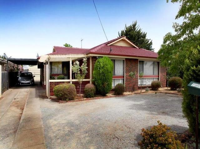 151 Station Road, Melton South VIC 3338