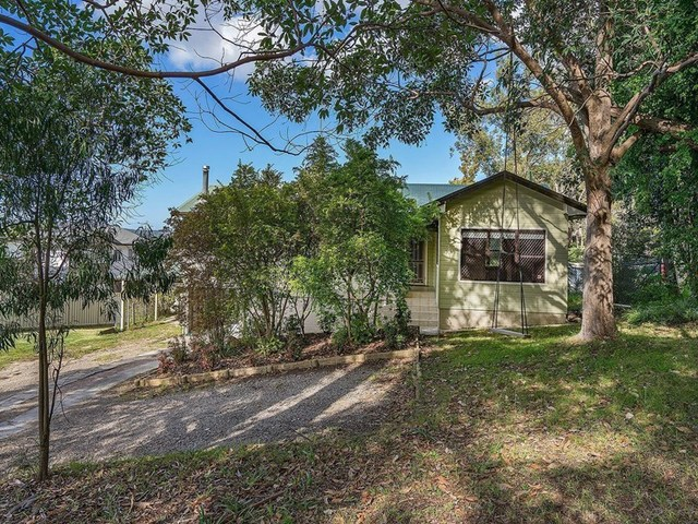 30 Cowmeadow Road, Mount Hutton NSW 2290