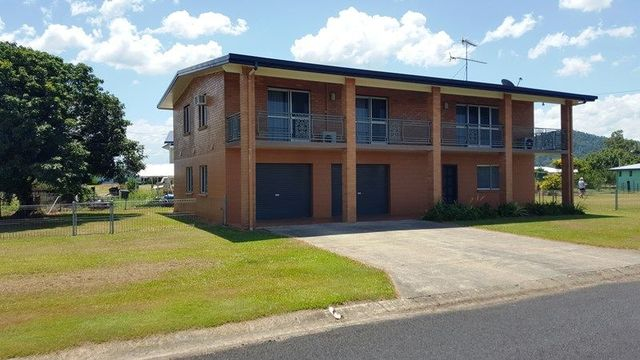 1 Harold St, QLD 4856