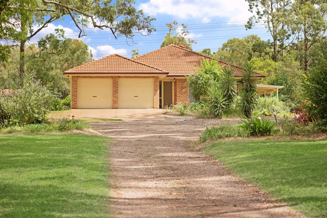 23 South Esk Drive, Seaham NSW 2324
