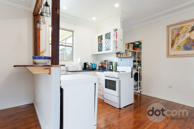 3 Griffiths Street, NSW 2290