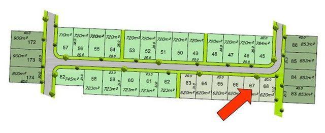 4 Flemington Road, Emerald QLD 4720