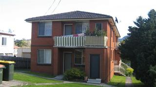 1/10 Dudley St