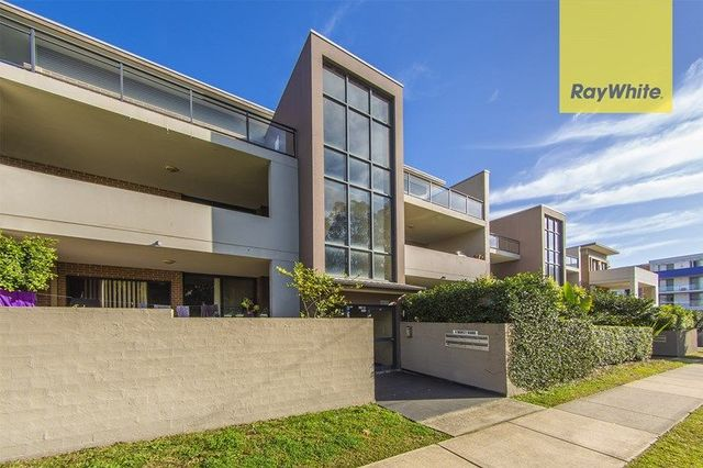 6/4-6 Darcy Road, Westmead NSW 2145