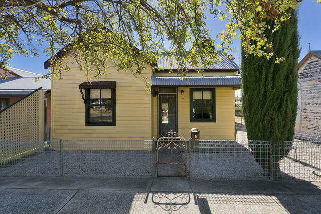 5 Surveyor Street, NSW 2620