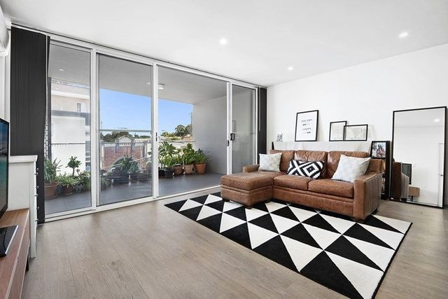 6/252 Wardell Road, NSW 2204