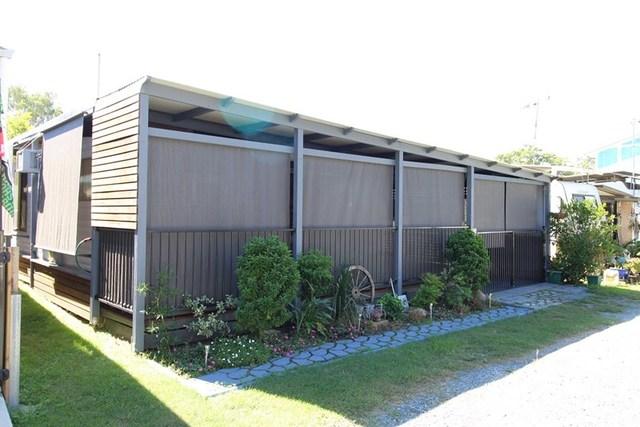 76/5 Mill Rd, Failford NSW 2430