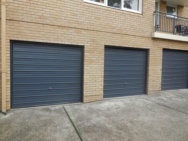 Garage 20/96 Ourimbah Road, Mosman NSW 2088