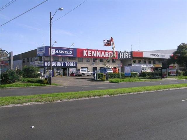 139 Taren Point Road, Taren Point NSW 2229