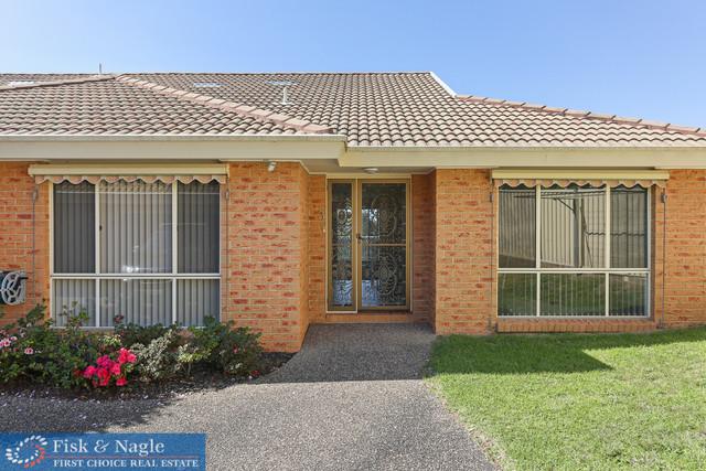 3/8 The Fairway, NSW 2548