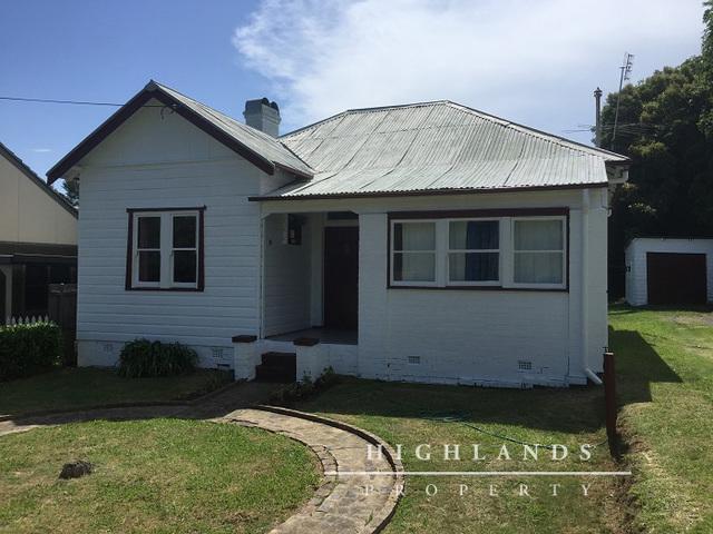 19 Belmore Street, NSW 2576